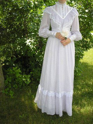 Gunne Sack dresses - (named after the gunny sack) founded in the ...