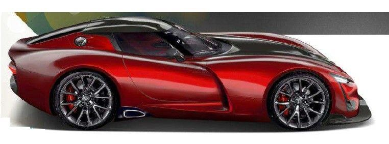 dodge viper 2020 dodgeviperacr badass rides pinterest. Black Bedroom Furniture Sets. Home Design Ideas