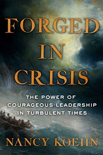 Forged in Crisis: The Power of Courageous Leadership in T... https://www.amazon.com/dp/B071CJZX41/ref=cm_sw_r_pi_awdb_x_ovMuzbMYWX71E