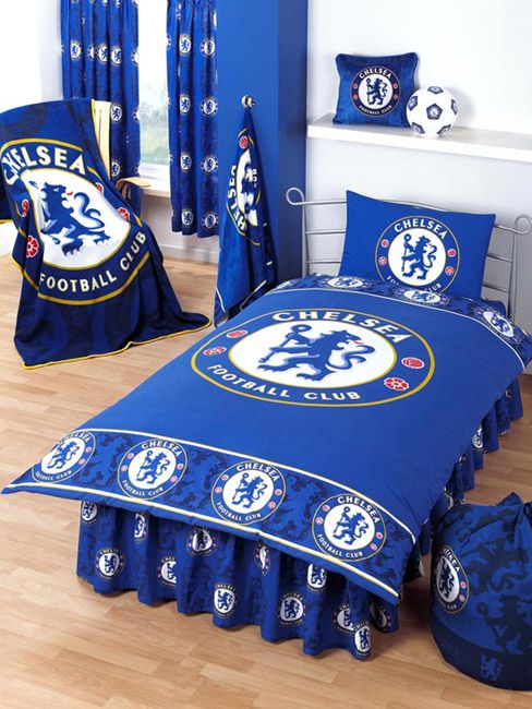 13c90d73d59806 for chris and josh Football Room Decor, Football Quilt, Football Bedroom,  Boys Soccer