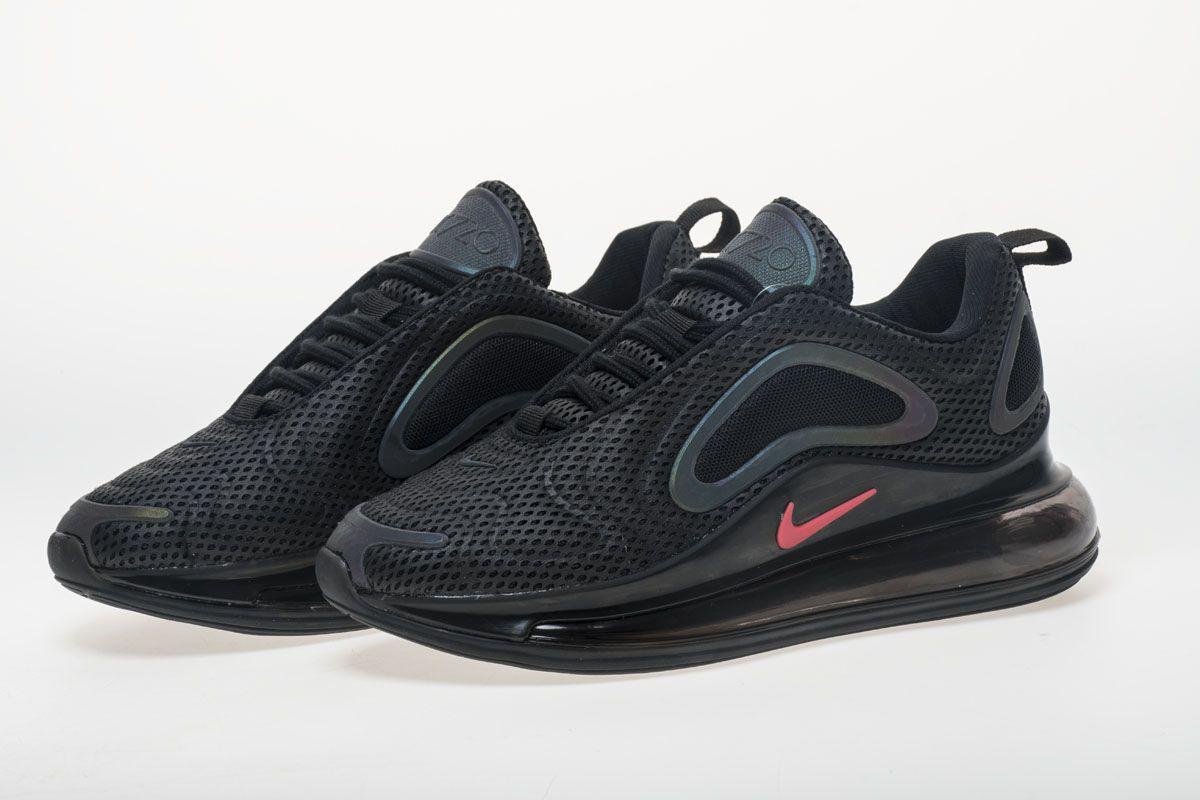 Nike Air Max 720 AO2924 003 Laser Shoes6 | Nike Air Max 720