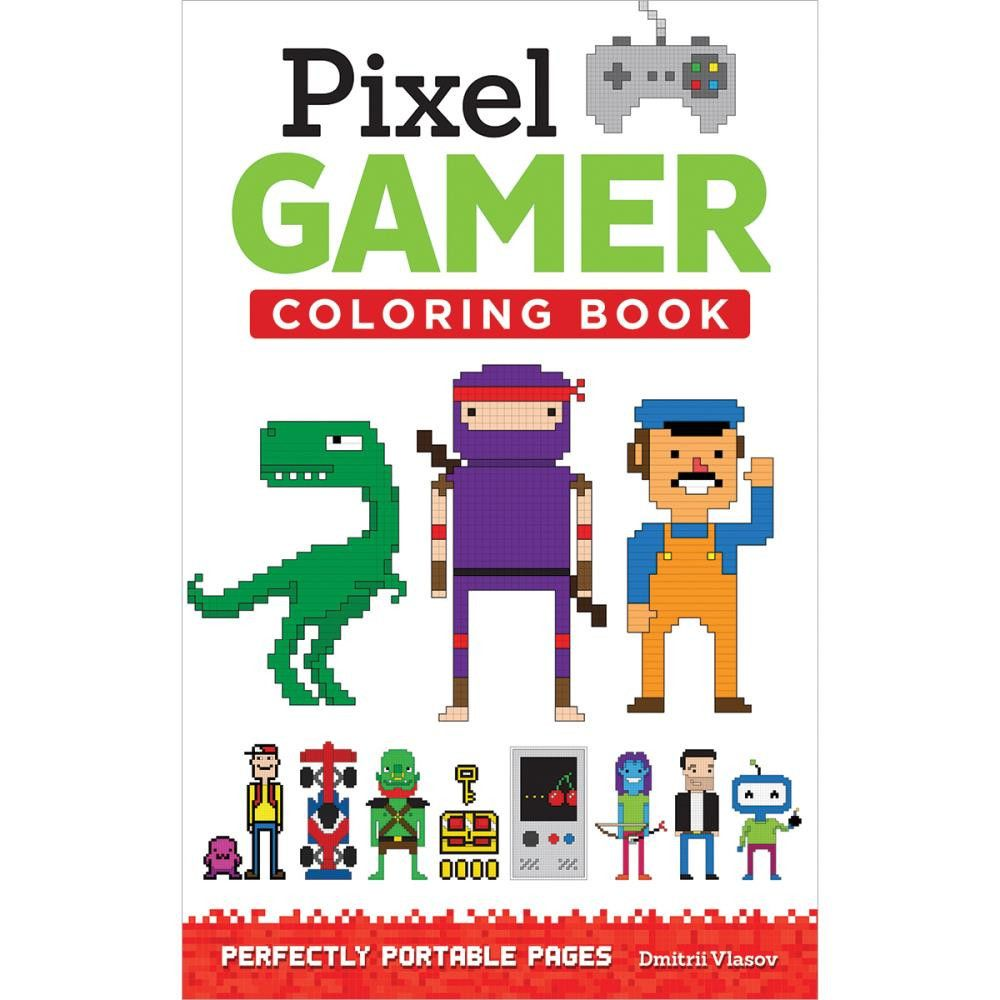 35++ Free online pixel coloring games advice