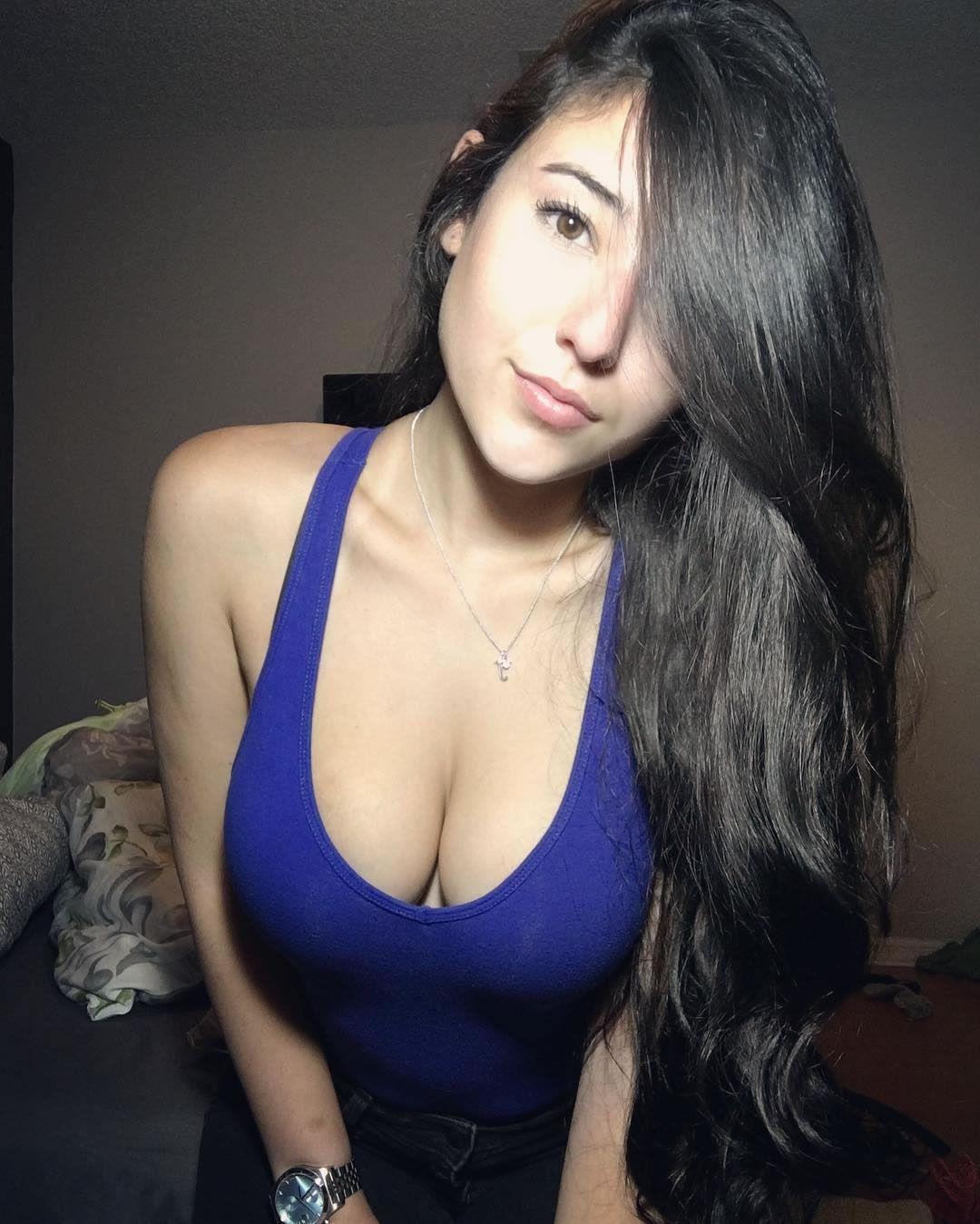 angie verona | sexygirls | pinterest | verona and girls