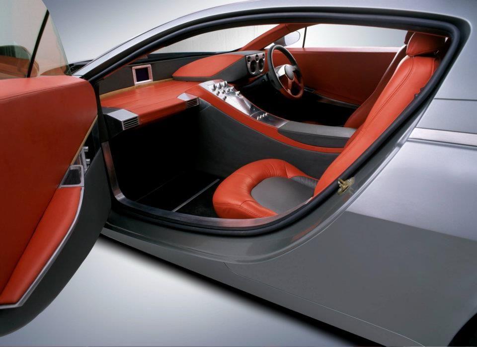 Pin By Prakhar Srivastava On Dc Car Designs Pinterest Cars
