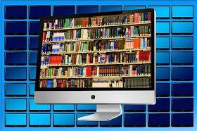 Teaching Tidbits: My New 3 R's - Reading, Writing & Recapping