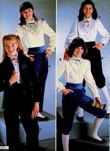 fashion style of 2019 clear and distinctive san francisco I❤️80s on | Images from the 80s | 80s fashion, Fashion ...