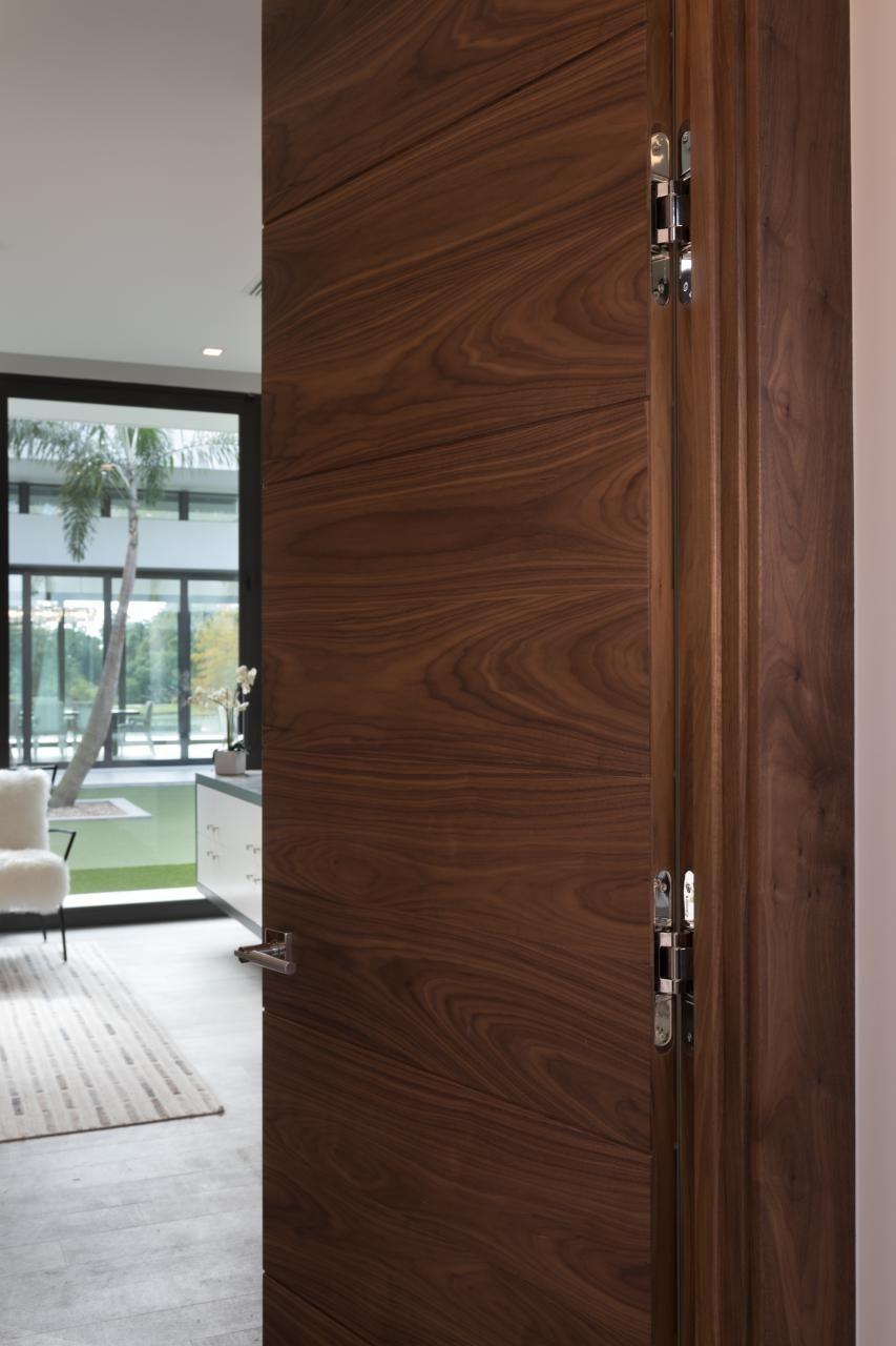 Photo Gallery Page 6 Trustile Doors 2010 Doors In 2019 Doors Door Design Door Molding