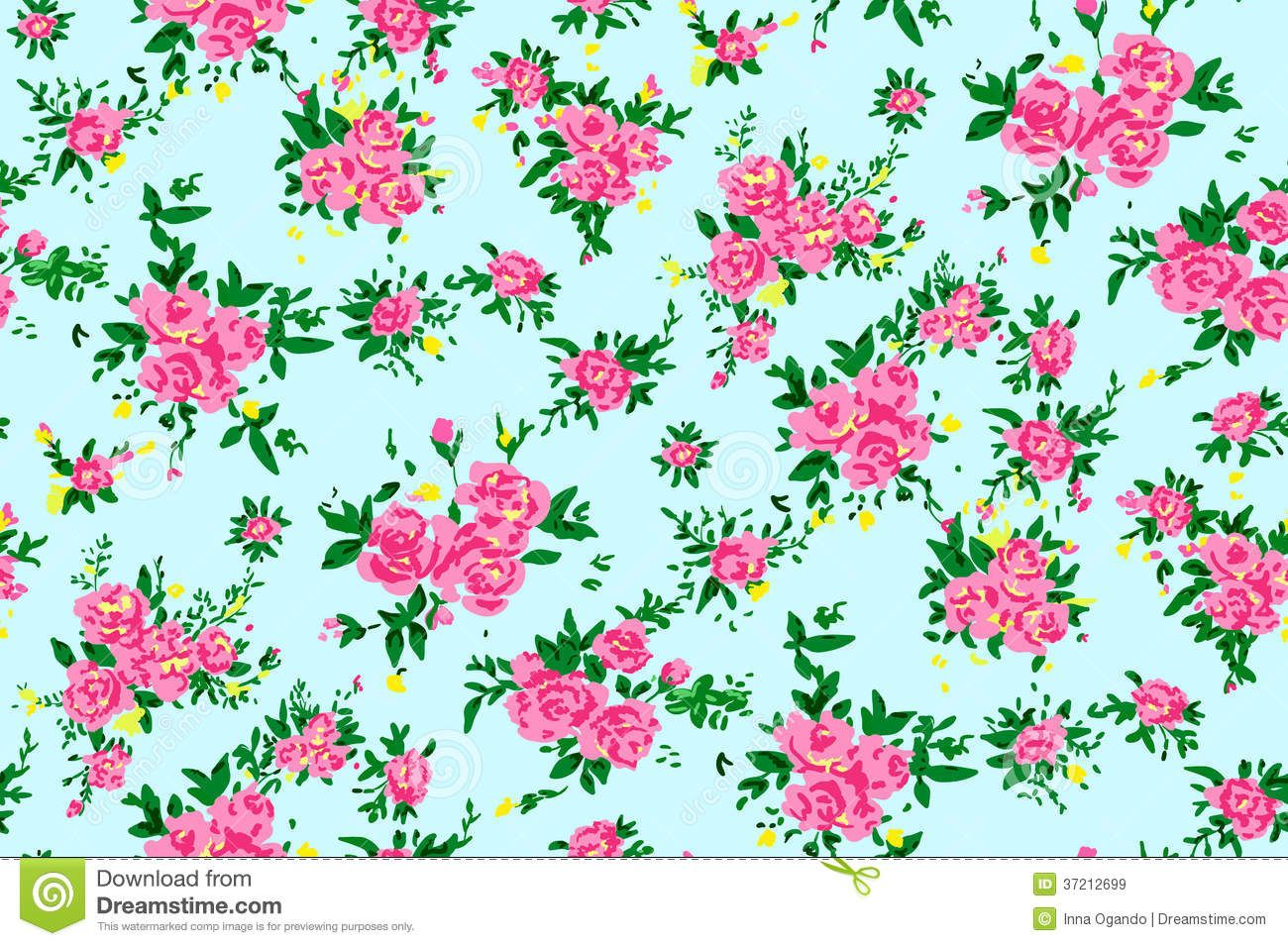 mint rose wallpaper google search so call me maybe