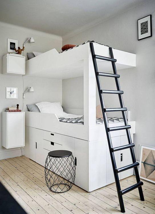 design dit værelse ikea