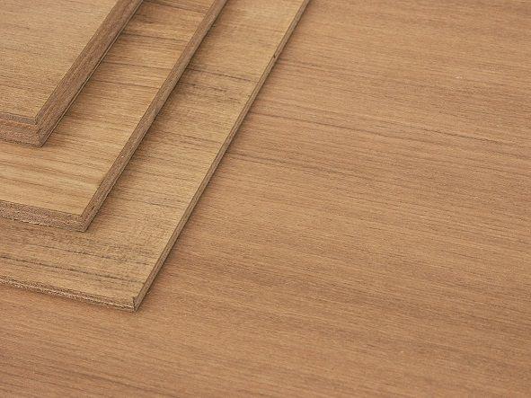 Teak Faced Marine Plywood Plywoods Marine Plywood Plywood Teak