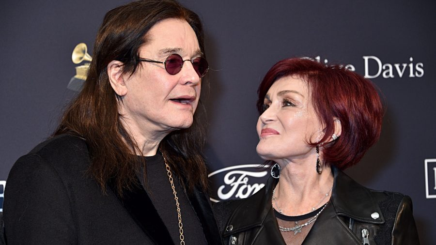 ozzy osbourne health today AOL Image Search Results in