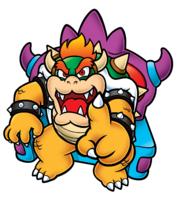 Bowser - Super Mario Wiki, the Mario encyclopedia   Super