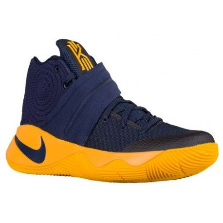 090d1663b107 Nike Kyrie 2 - Men s - Basketball - Shoes - Kyrie Irving - Midnight ...
