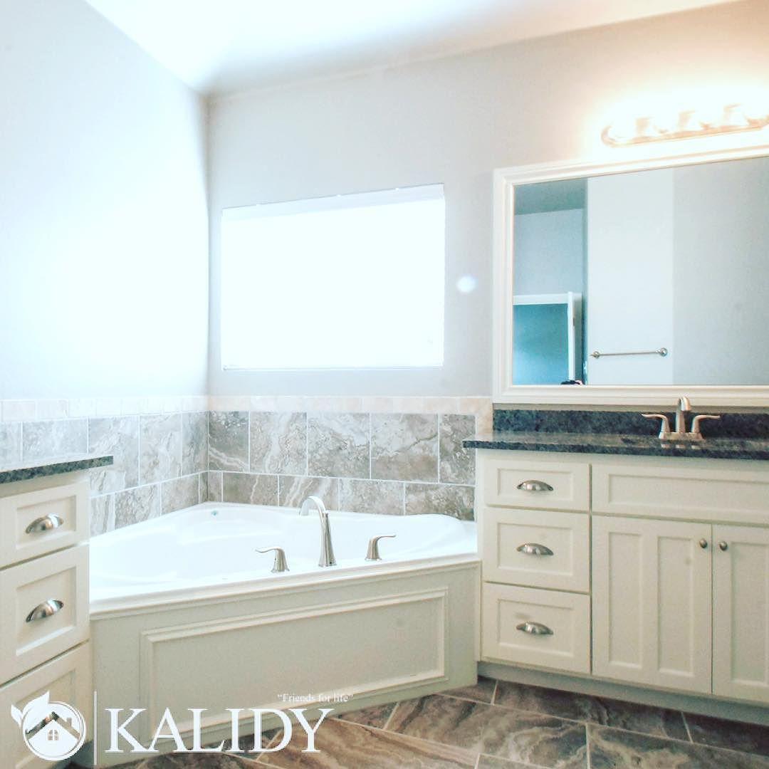 Bathroom Remodel Under 5000 - BATHROOM DESIGN