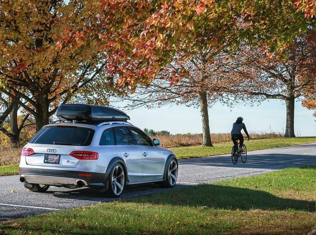 Pin By Safri Mohammed On My Motors Touring Audi Allroad Audi