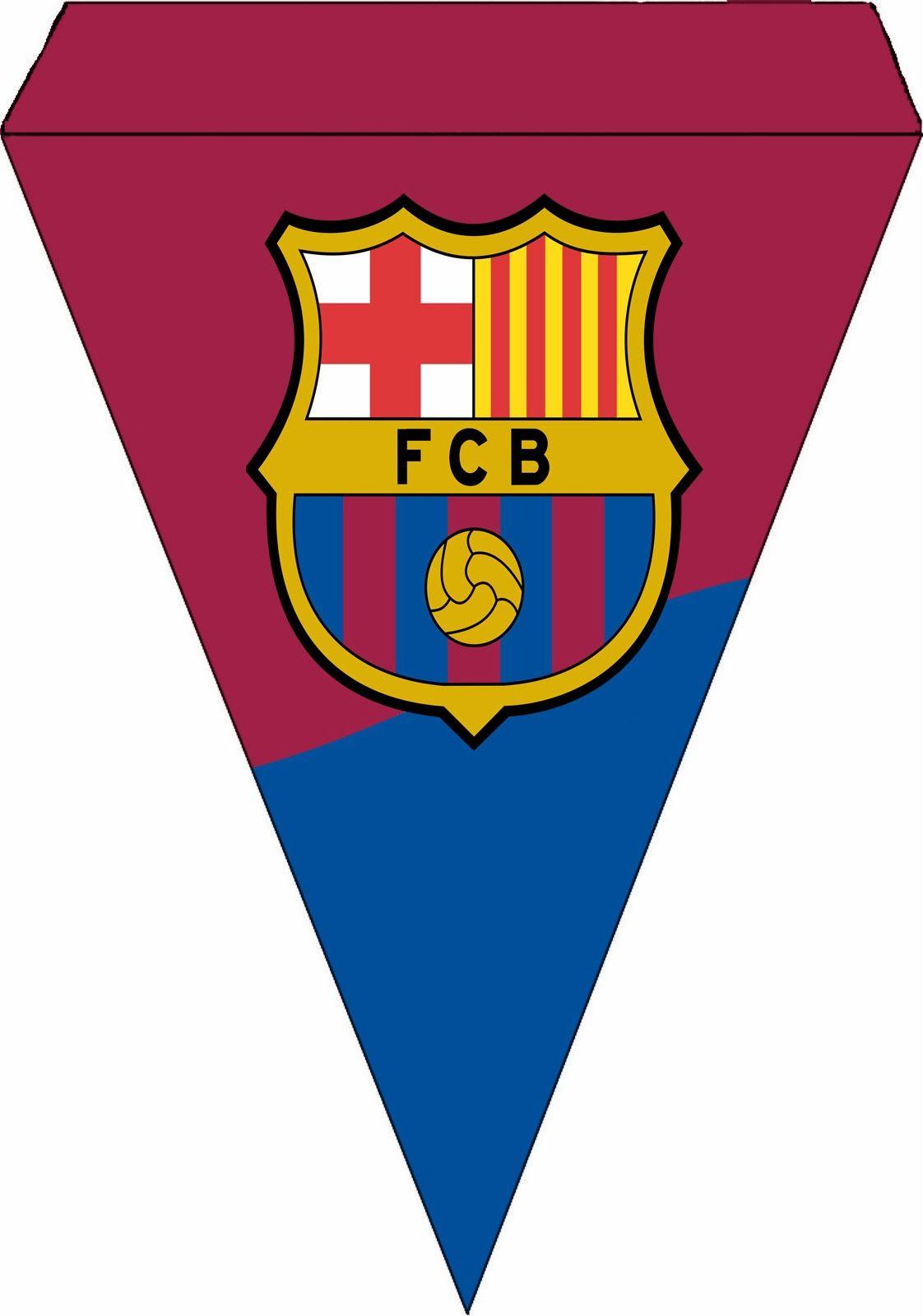 AQUARELINHA  Kit Futebol (Barcelona). Kits personalizados ... fb464079327