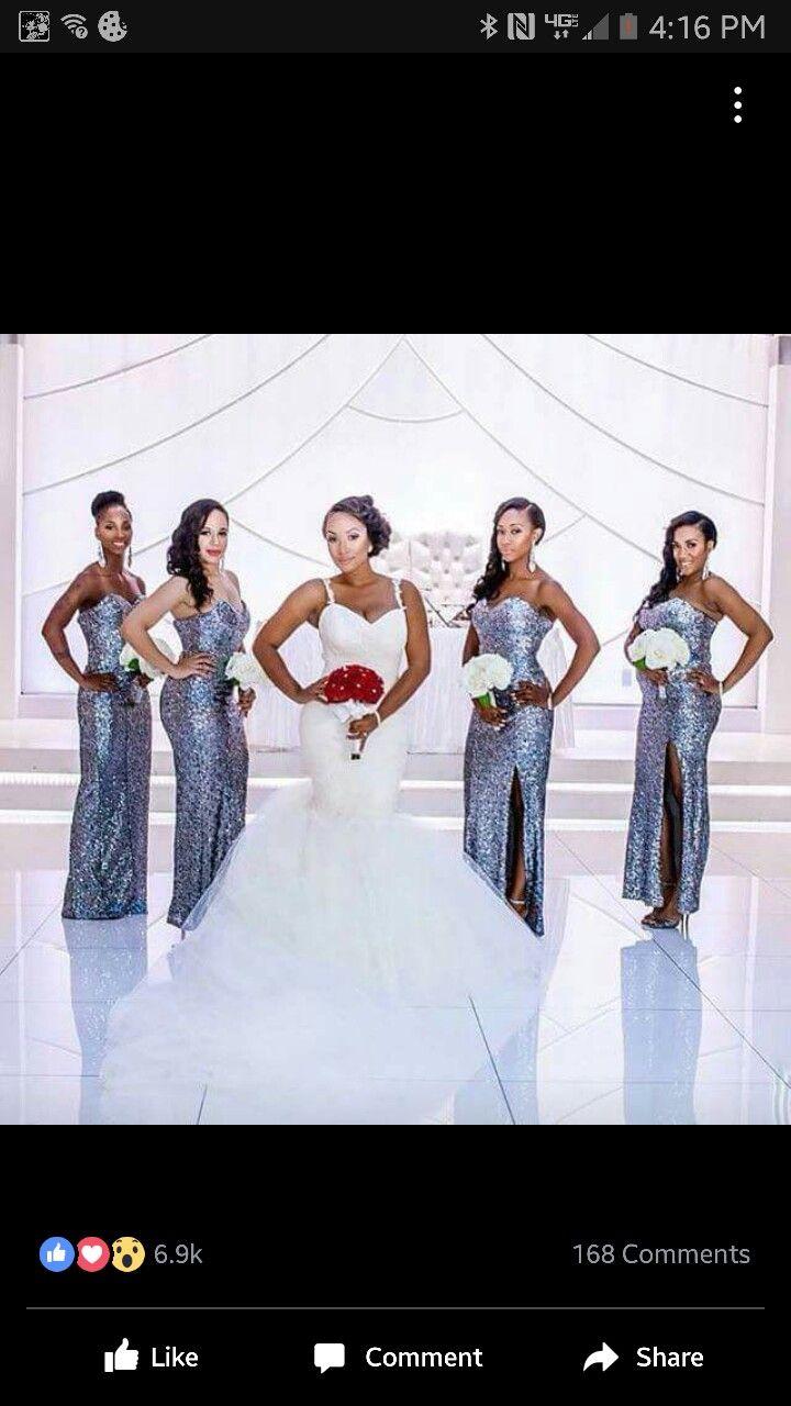 Wedding dress perfection!!