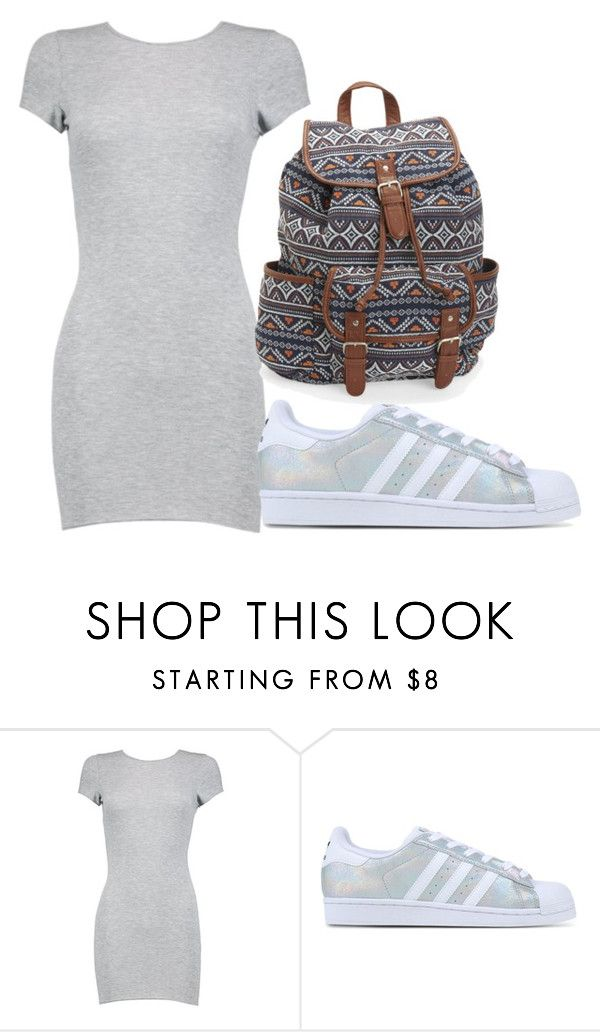 """Untitled #38"" by bmcphs ❤ liked on Polyvore featuring interior, interiors, interior design, home, home decor, interior decorating, adidas Originals and Aéropostale"