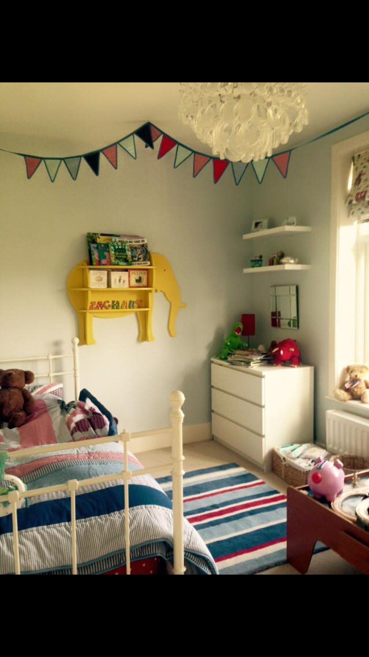 Room Decor Farrow And Ball Borrowed Light Paint