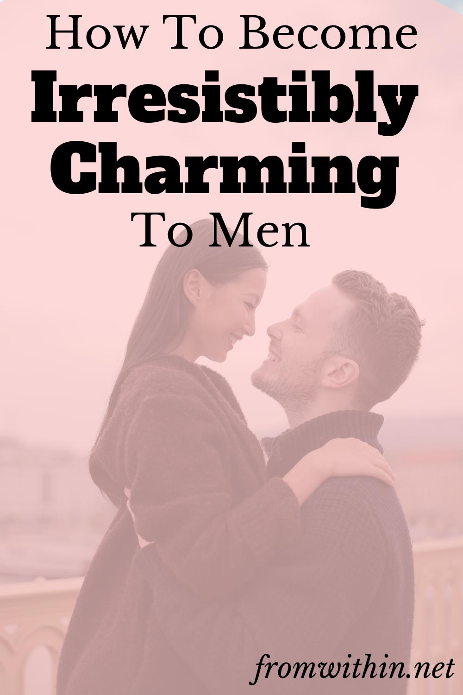 polygamist dating website