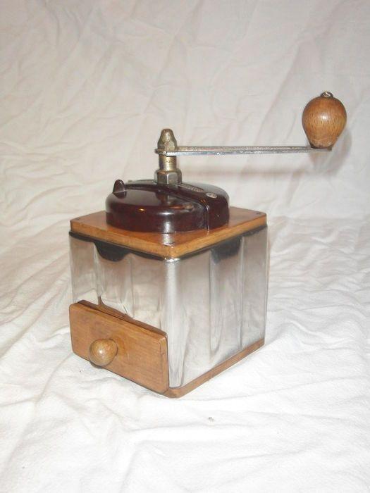 moulin caf peugeot 1930 moulins caf moulin. Black Bedroom Furniture Sets. Home Design Ideas