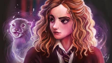 Pin By Bridget Van T Hof On Wizarding World Of Harry Potter Harry Potter Aesthetic Harry Potter Hermione Granger