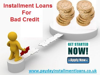 Payday loans west st wichita ks image 5