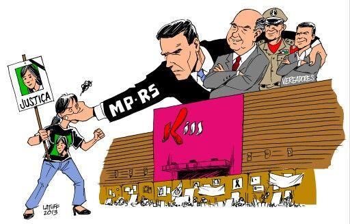Latuff