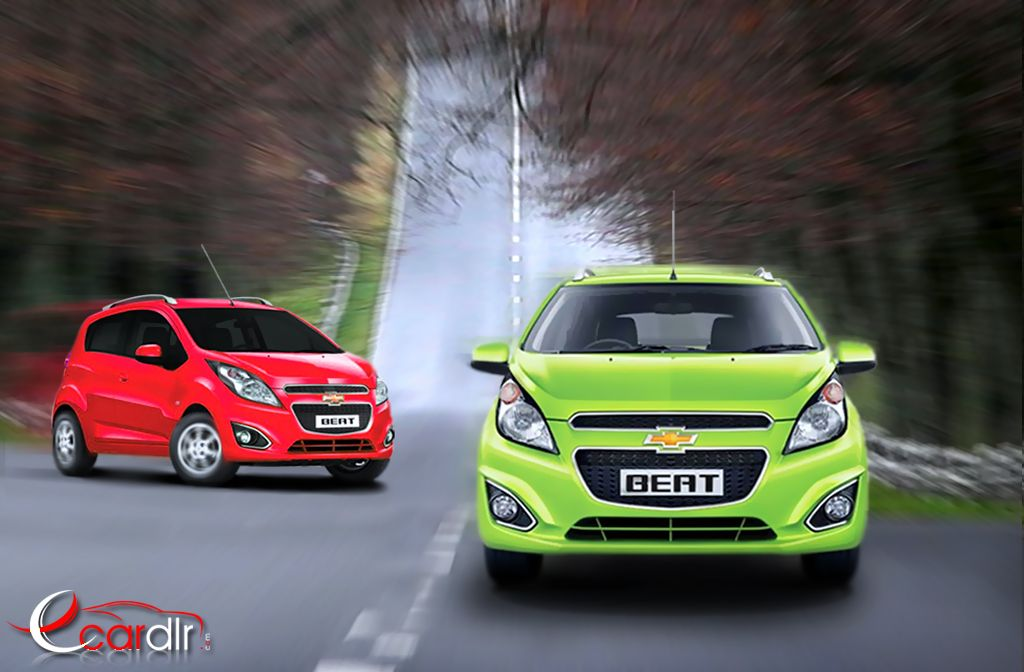 Pin By Ecardlr On Chervolet Chevrolet Spark Car Chevrolet Concept Cars