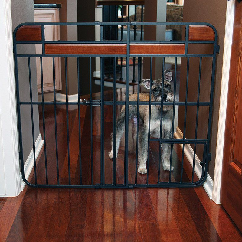 Minmaxms 800800 Pixels Iron Work Pinterest Pet Gate Pets