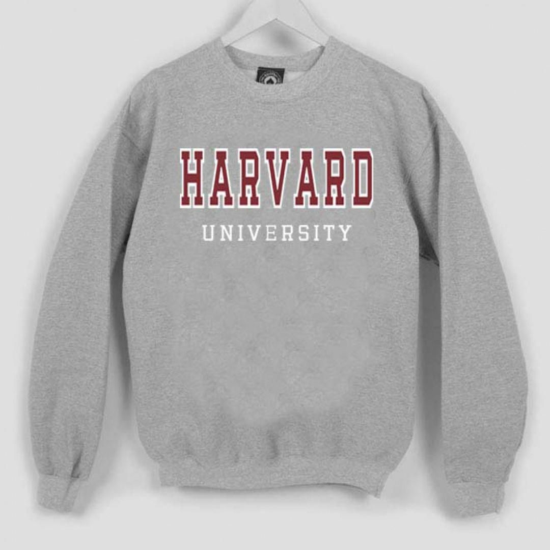 Outfits Mujer Juvenil Rainydayoutfit Trendy Sweatshirt Sweatshirts University Sweatshirts [ 1080 x 1080 Pixel ]