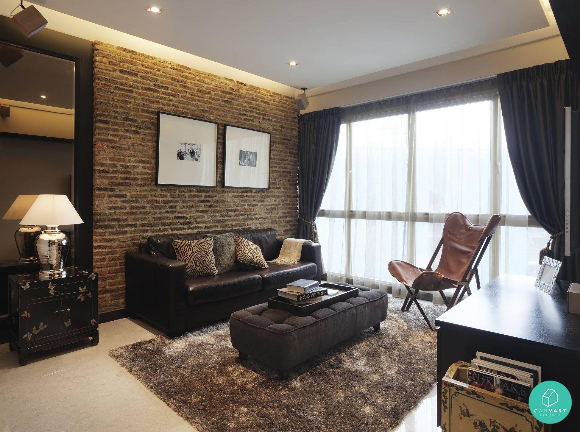 10 Popular Renovation Decor Ideas In Singapore Homes Living