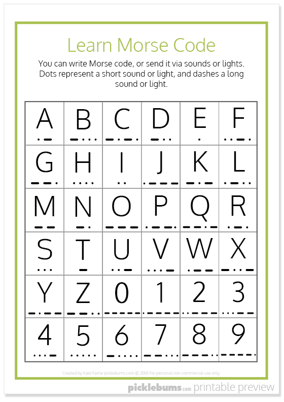 Rd Grade Math Worksheets Thumb additionally mas And Coordinating Adjectives likewise A C Ae C A E Bfc Cd Following Directions Life Skills besides E Ca D Af Fea together with Superstition Matching Fun Activities Games. on 3rd grade writing sheets