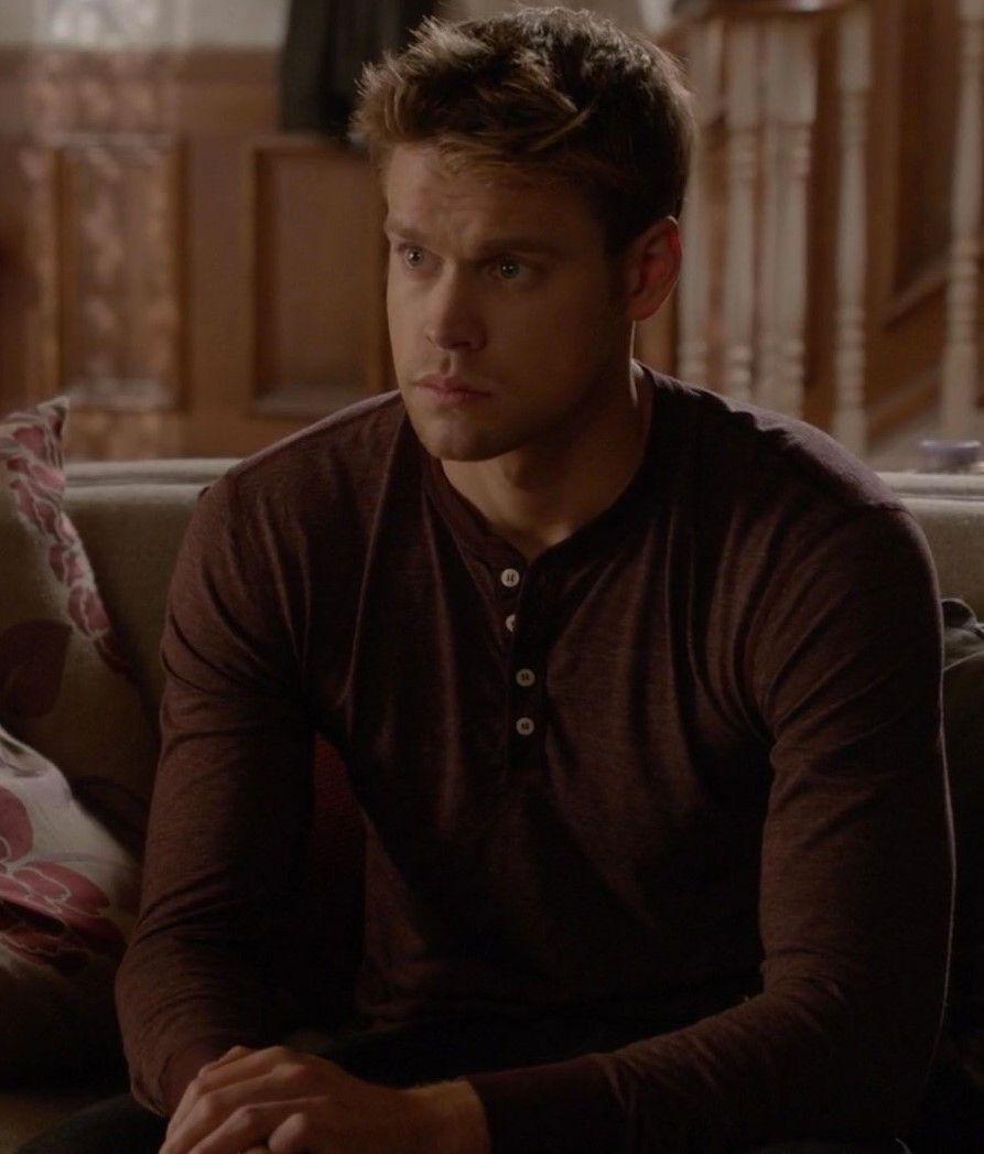 Glee Sam Evans Glee Pinterest Glee Chord Overstreet And Man