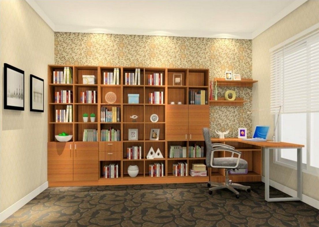 Homework Spaces And Study Room Ideas You Ll Love Study