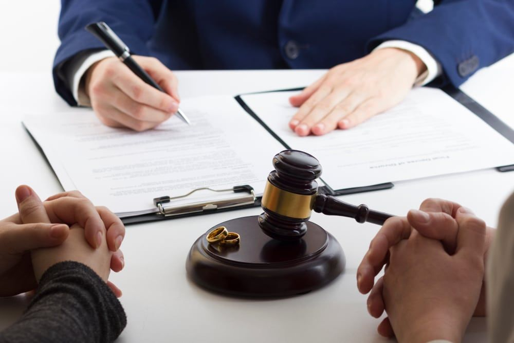 Divorce Lawyer In Calgary Divorce Law Divorce Lawyers Legal