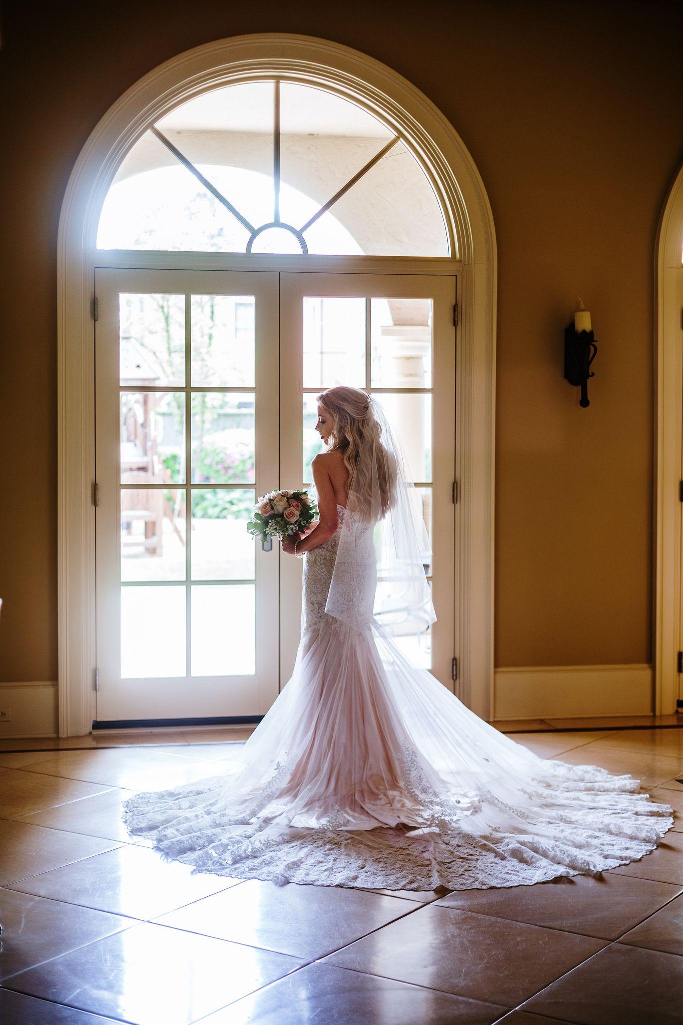 Giverny Wedding Photo Film Bridal Photo Session At River Oaks Houston Tx Bridal Bridal Photos Wedding Photos