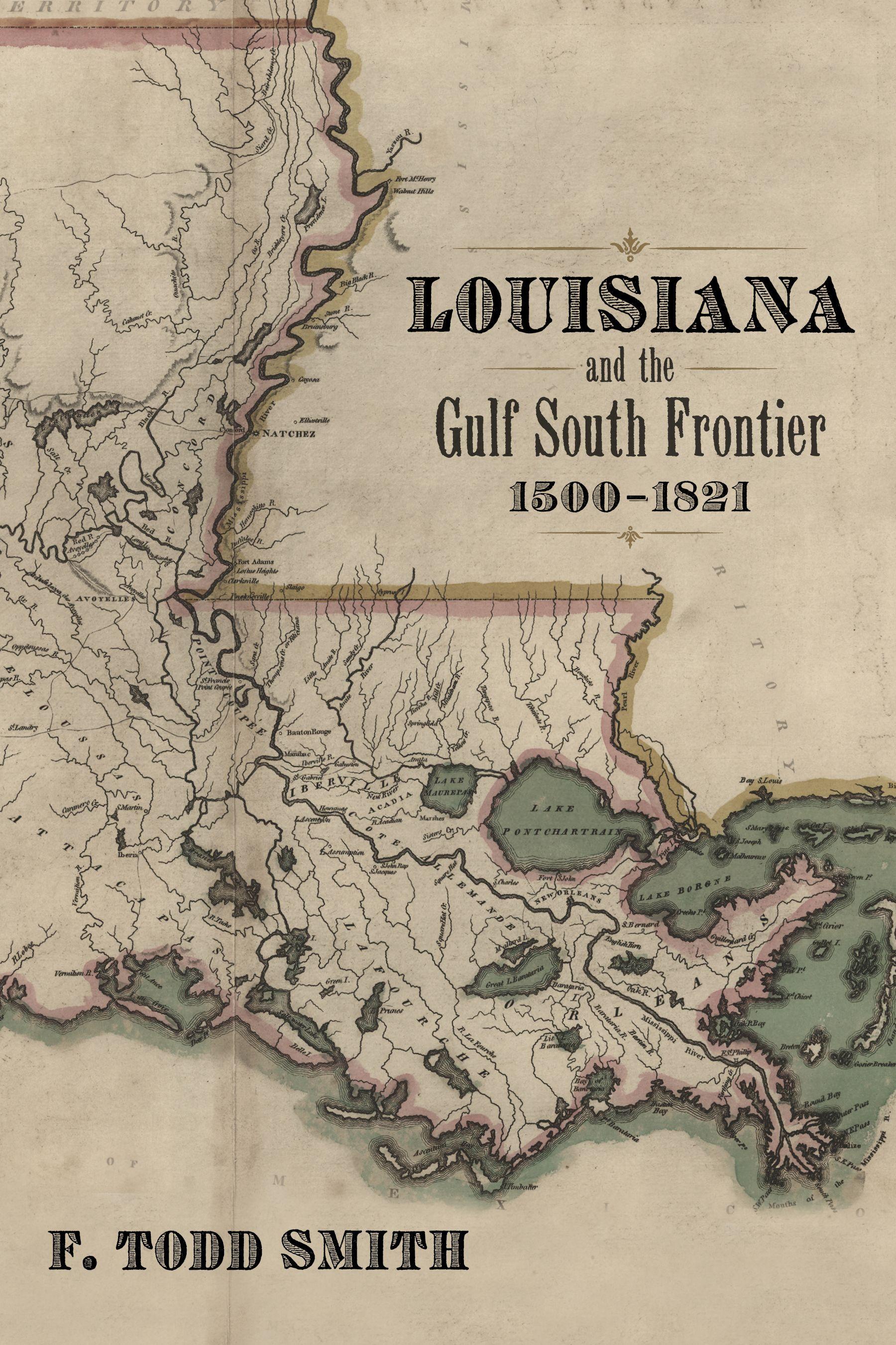 Colonial Louisiana Google Search Louisiana Stuff Pinterest