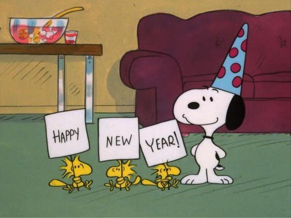 happy new year beautiful new year screensavers wwwfabuloussaverscomchristmasscreensaversshtml thank you for viewing