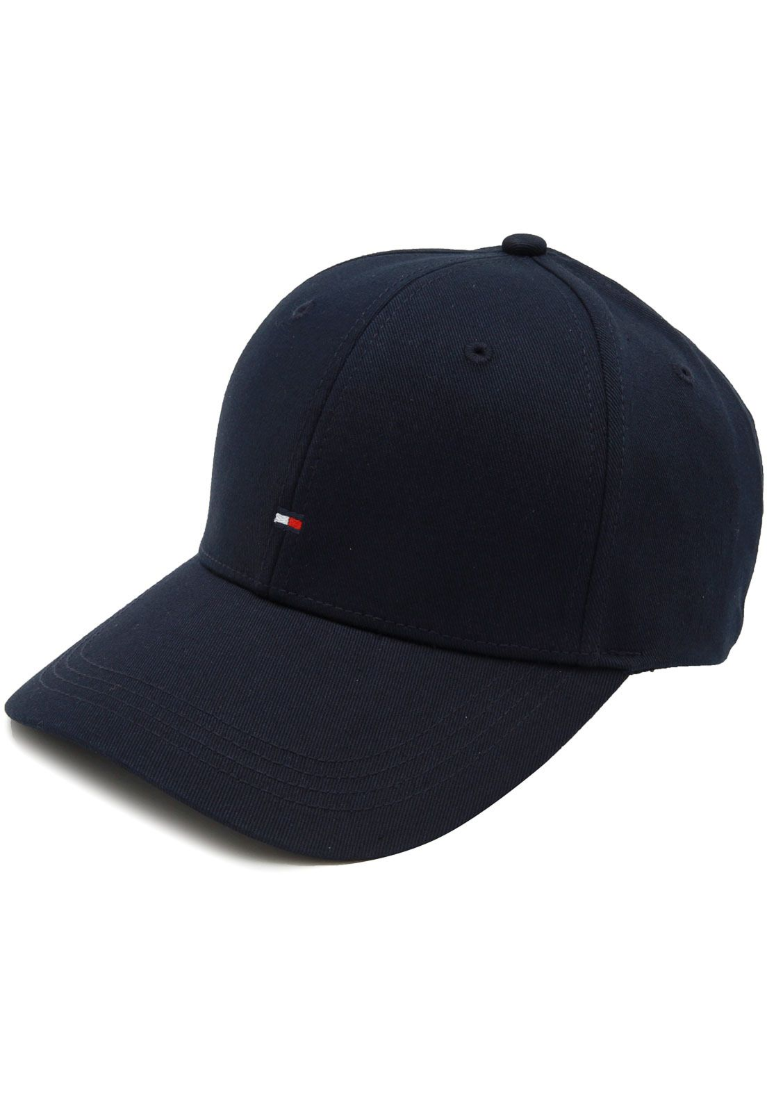 Tommy Hilfiger Unisex Baby Bb Cap Kappe
