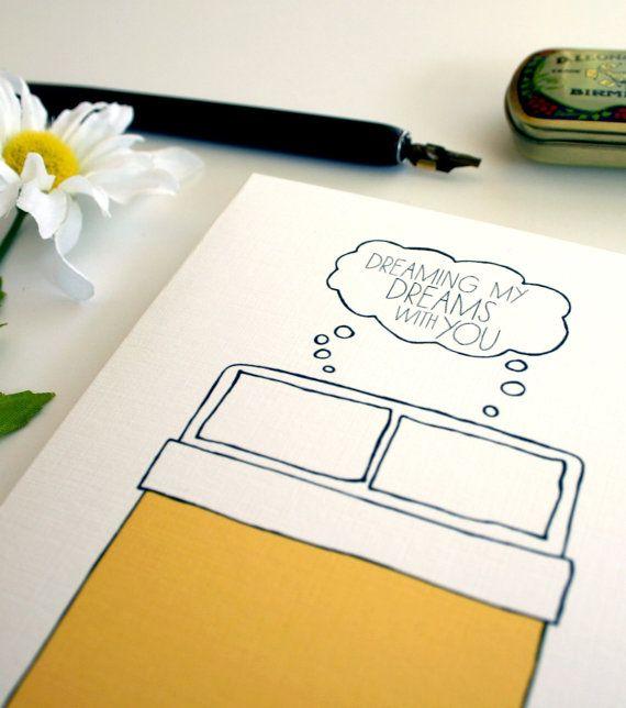 Anniversary Card Ideas Diy