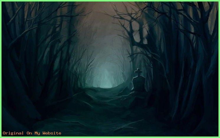 Matematik Oyunu Toplama Cikarma Carpma Bolme Apps On Google Play Scary Backgrounds Landscape Wallpaper Halloween Trees