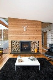wood-clad-interior-ideas-to-warm-up-in-the-winter-20