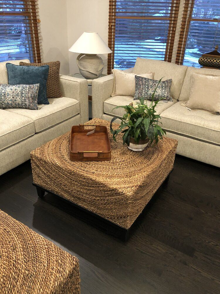 Beachcrest Home Wilmer Coffee Table Reviews Wayfair Coffee Table Wicker Coffee Table Coffee Table Small Space