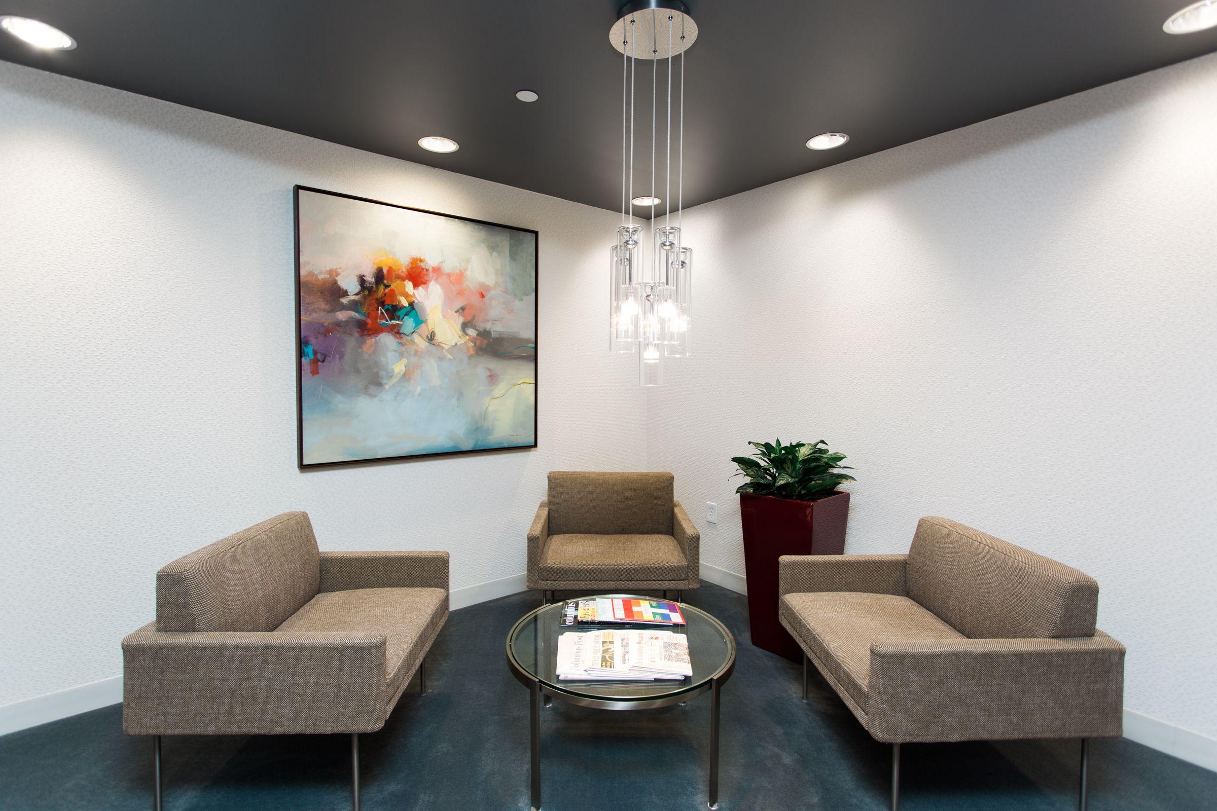 Ulmer U0026 Berne   Furniture, Floors U0026 Branding