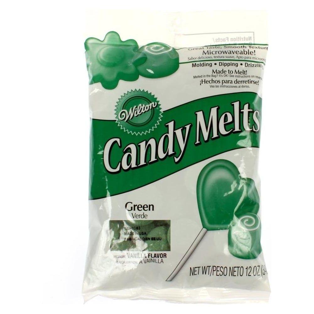 candy melts for cake pops walmart