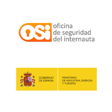 OSI. Oficina de Seguridad del Internauta