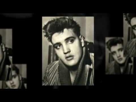 Lisa Marie Presley Biography