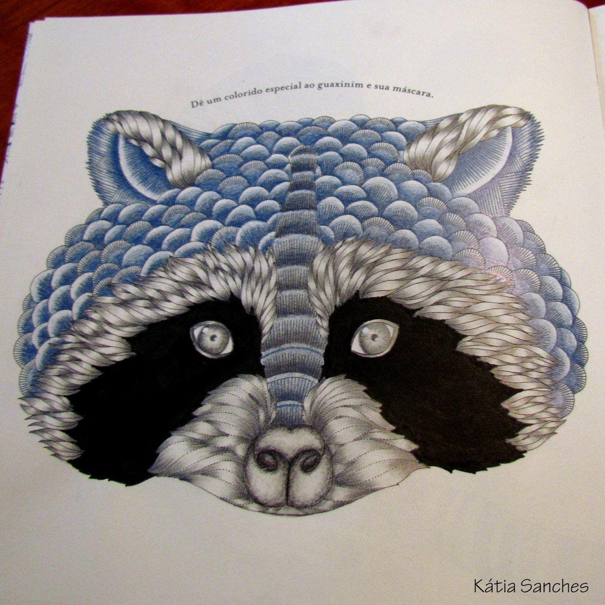 Animal Kingdom Coloring Book Millie Marotta Animal Kingdom Colouring Book Millie Marotta Animal Kingdom Millie Marotta Coloring Book