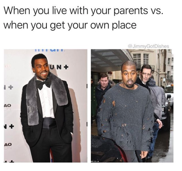 Kanye West Meme Kanye Memes Kanye West Memes Kanye West Meme